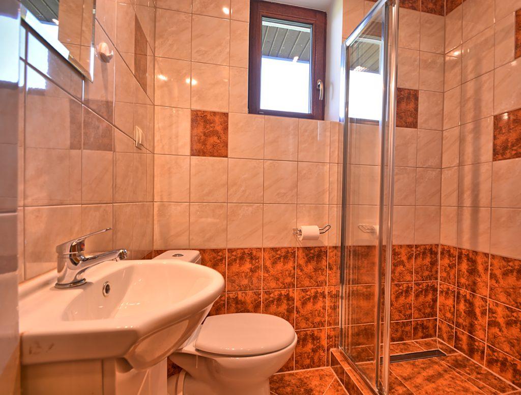 Łazienka apartament 2 1024x777 - Galeria